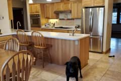 House sit in Moscow, ID, US