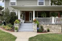 House sit in Kansas City, MO, US