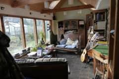 House sit in Dromahair, Ireland