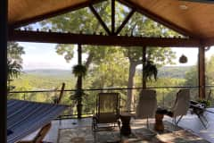 House sit in Branson West, MO, US