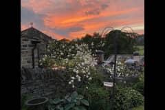 House sit in Holmfirth, United Kingdom
