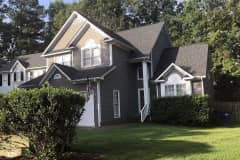 House sit in Raleigh, NC, US