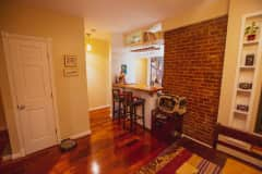 House sit in New York City, NY, US