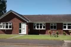 House sit in Shrewsbury, United Kingdom