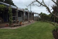 House sit in Port Waikato, New Zealand