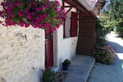 House sit in Loubès-Bernac, France