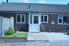 House sit in Lenham, United Kingdom