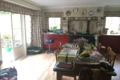 House sit in Cirencester, United Kingdom