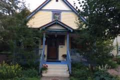 House sit in Wausau, WI, US