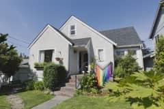 House sit in Bremerton, WA, US