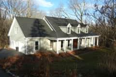 House sit in Harrisonburg, VA, US