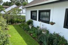 House sit in Pietermaritzburg, South Africa