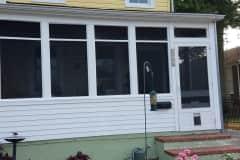 House sit in Wilmington, DE, US