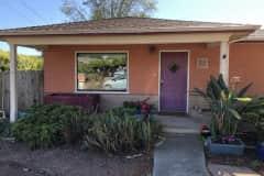 House sit in Santa Cruz, CA, US
