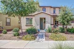 House sit in Gilbert, AZ, US