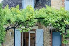 House sit in Villefranche-de-Rouergue, France