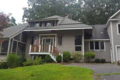 House sit in Granby, CT, US