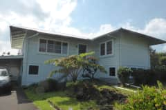 House sit in Hilo, HI, US