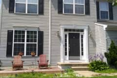 House sit in Townsend, DE, US
