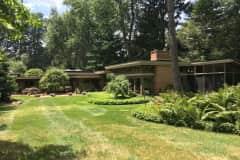 House sit in Lansing, MI, US
