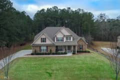 House sit in Tyrone, GA, US