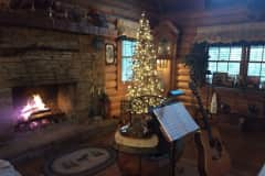 House sit in Pigeon Forge, TN, US