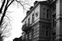 House sit in Wiesbaden, Germany