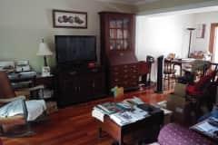 House sit in Reston, VA, US