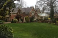 House sit in Cookham, United Kingdom