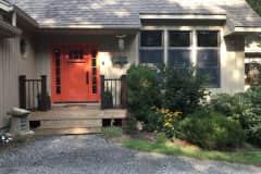 House sit in Otis, MA, US