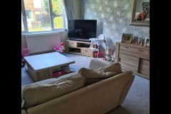 House sit in Ely, United Kingdom