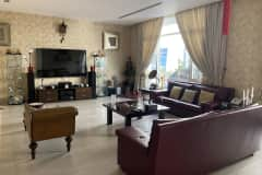 House sit in Dubai, United Arab Emirates