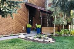 House sit in Avon, CO, US
