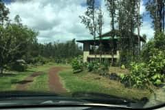 House sit in Kea'au, HI, US