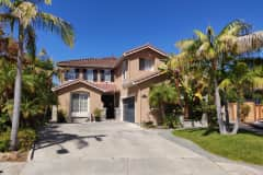 House sit in Carlsbad, CA, US