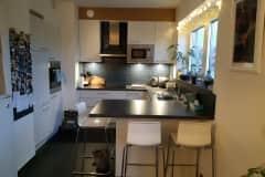 House sit in Strombeek-Bever, Belgium