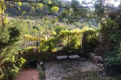 House sit in Toffia, Italy