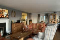 House sit in Dornoch, United Kingdom