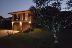 House sit in Bunbury, WA, Australia
