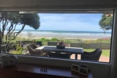 House sit in Ohope Beach, New Zealand