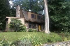 House sit in Jamaica Plain, MA, US