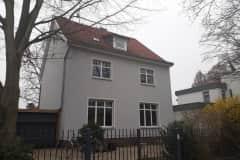 House sit in Berlin, Germany