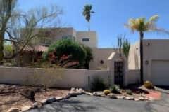 House sit in Tucson, AZ, US