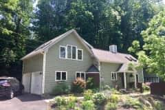 House sit in Hooksett, NH, US