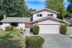 House sit in Edmonds, WA, US