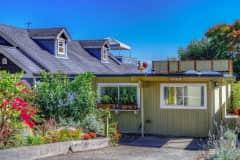 House sit in Half Moon Bay, CA, US