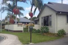 House sit in Tauranga, New Zealand