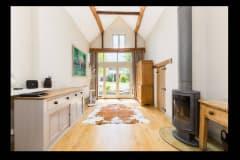 House sit in Witney, United Kingdom
