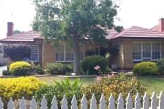 House sit in Brighton, SA, Australia