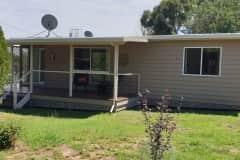 House sit in Tenterfield, NSW, Australia